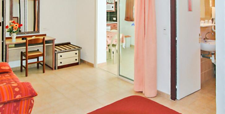 Image 28693752 - San Pellegrino Hotel Pavillionnaire