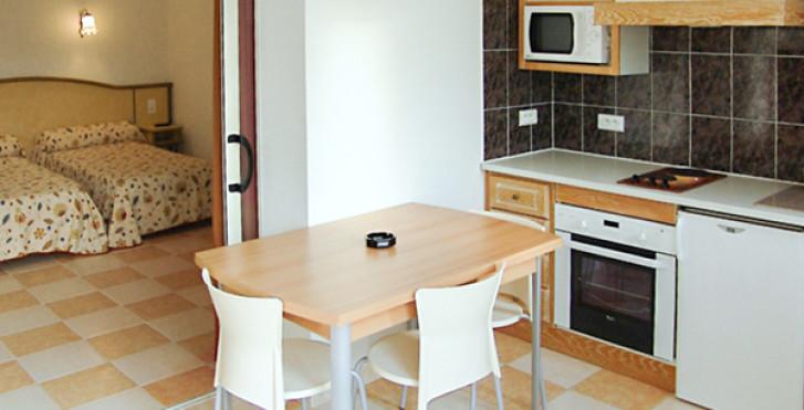 Image 28693748 - San Pellegrino Hotel Pavillionnaire