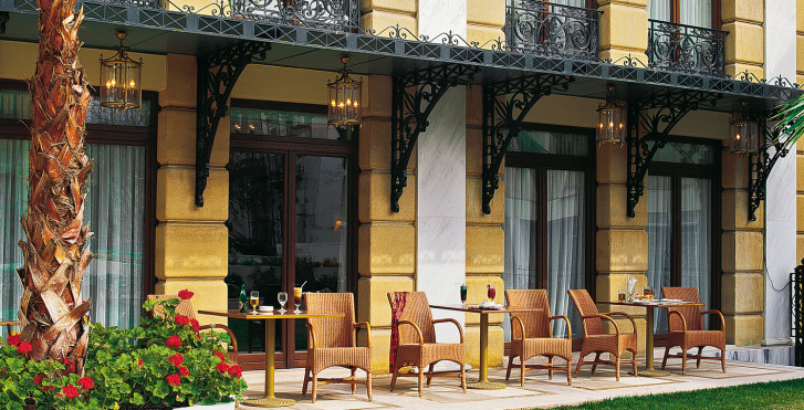 Bild 26150731 - Electra Palace Hotel Athens