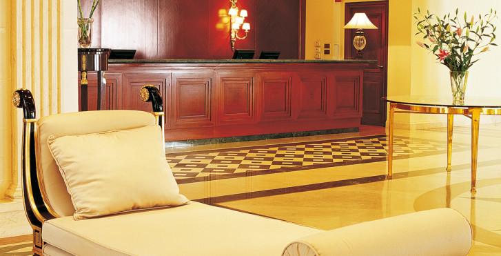 Bild 26150720 - Electra Palace Hotel Athens