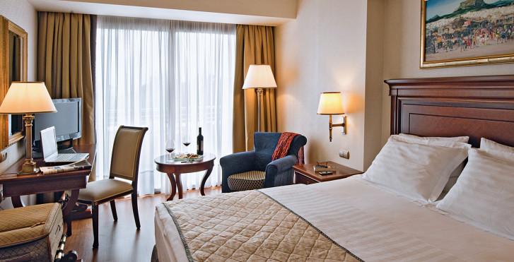 Bild 26150709 - Electra Palace Hotel Athens