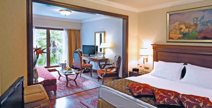 Bild 26150715 - Electra Palace Hotel Athens