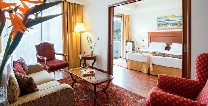 Bild 26150723 - Electra Palace Hotel Athens