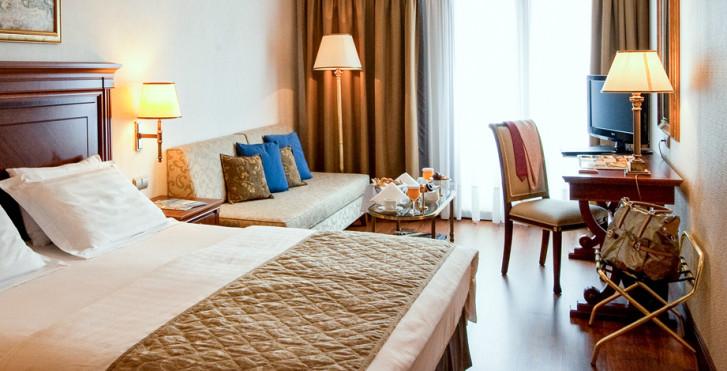 Bild 26150724 - Electra Palace Hotel Athens