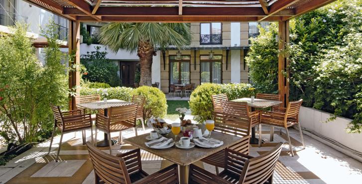 Bild 26150713 - Electra Palace Hotel Athens