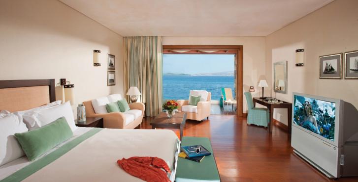 Image 28790395 - Grand Resort Lagonissi