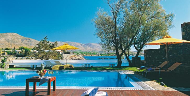 Image 28790382 - Grand Resort Lagonissi