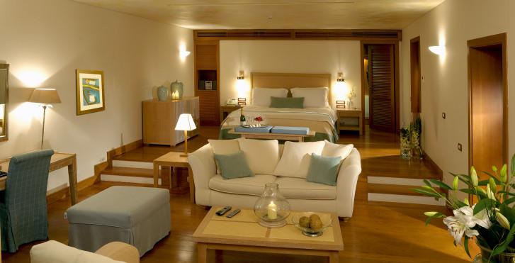 Image 28790394 - Grand Resort Lagonissi