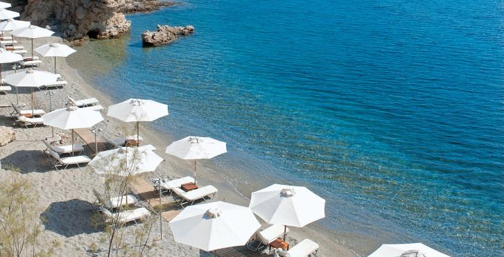Image 28790402 - Grand Resort Lagonissi