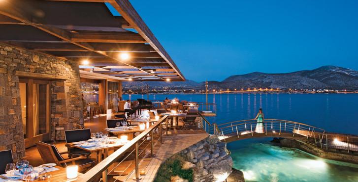 Image 28790404 - Grand Resort Lagonissi