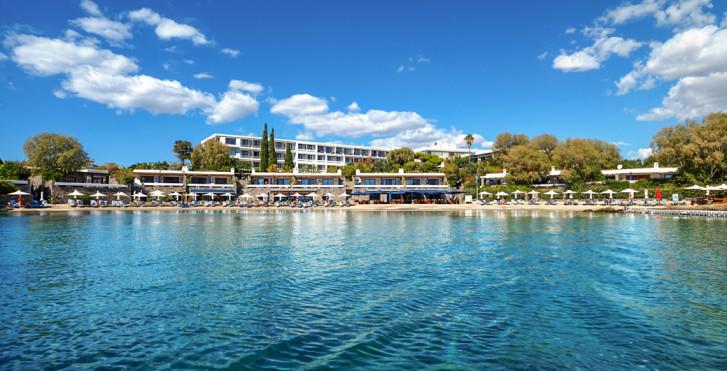 Image 28790414 - Grand Resort Lagonissi