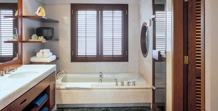 Image 28790389 - Grand Resort Lagonissi
