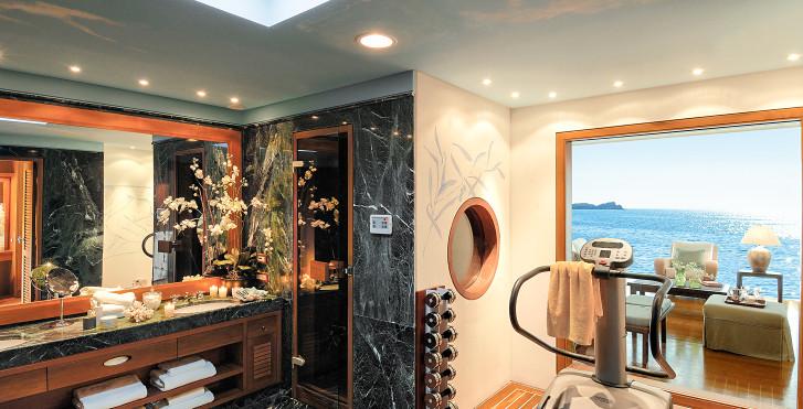 Image 28790387 - Grand Resort Lagonissi