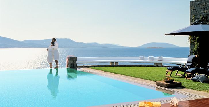 Image 28790406 - Grand Resort Lagonissi
