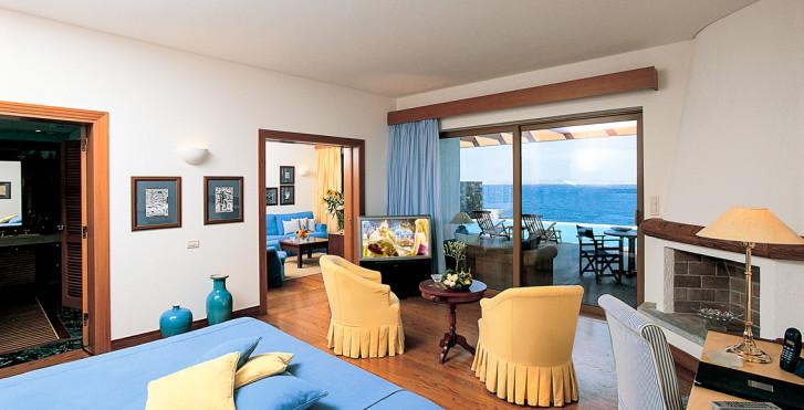 Image 28790408 - Grand Resort Lagonissi