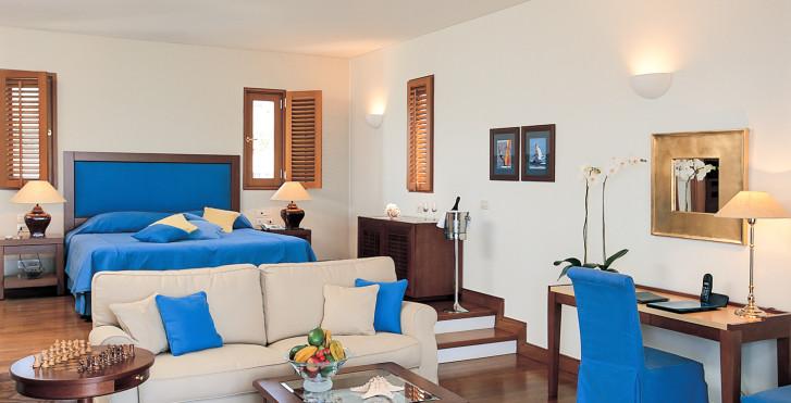 Image 28790407 - Grand Resort Lagonissi