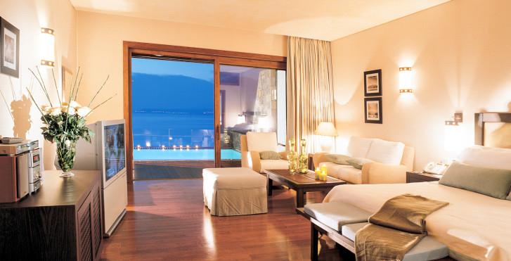Image 28790412 - Grand Resort Lagonissi