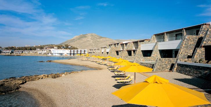 Image 28790413 - Grand Resort Lagonissi