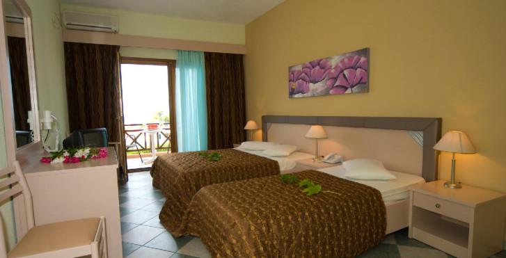 Image 24128584 - Hôtel Palladium