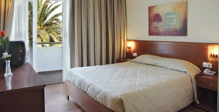 Image 11547158 - Sandy Beach Hotel