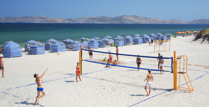 Image 11547160 - Sandy Beach Hotel