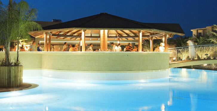 Image 11547162 - Sandy Beach Hotel