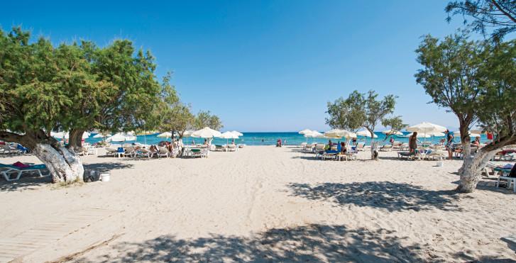 Image 16935615 - Tigaki Beach Hotel