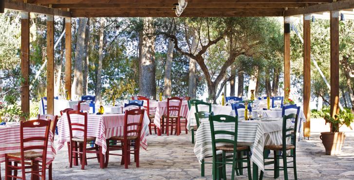 Image 28863723 - Candia Park Village