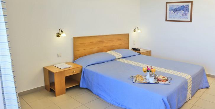 Image 22677810 - Dessole Coral Hotel