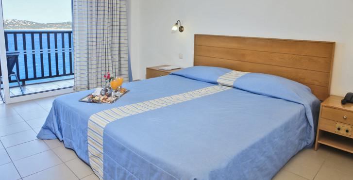 Image 11535099 - Dessole Coral Hotel