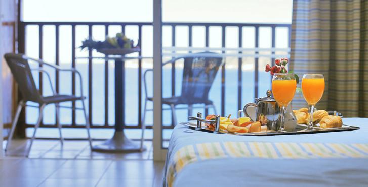 Image 11535102 - Dessole Coral Hotel