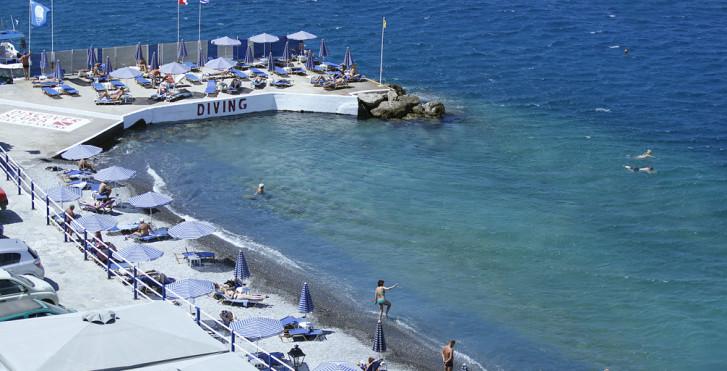 Image 11535104 - Dessole Coral Hotel