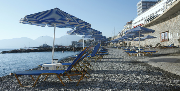 Image 11535112 - Dessole Coral Hotel