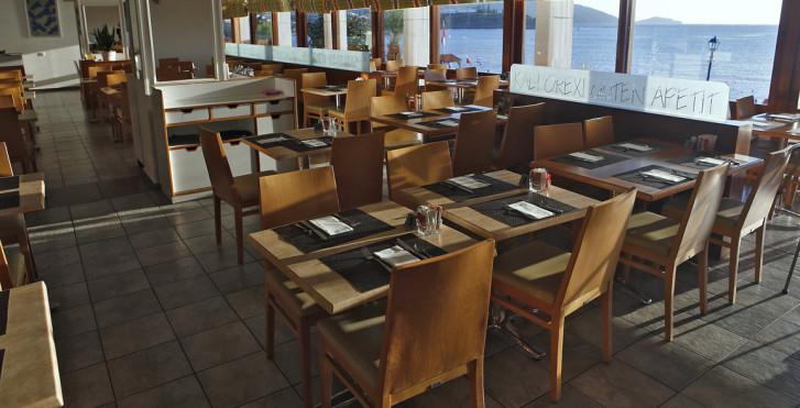 Image 11535114 - Dessole Coral Hotel