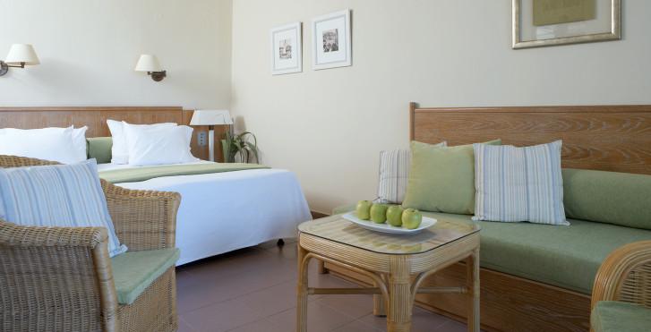 Image 28258802 - Agapi Beach Resort