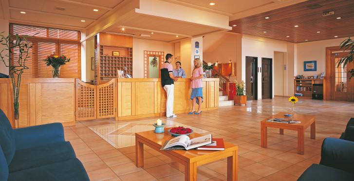 Image 7809895 - Porto Veneziano Hotel