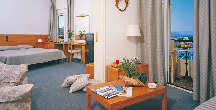 Image 7809907 - Porto Veneziano Hotel