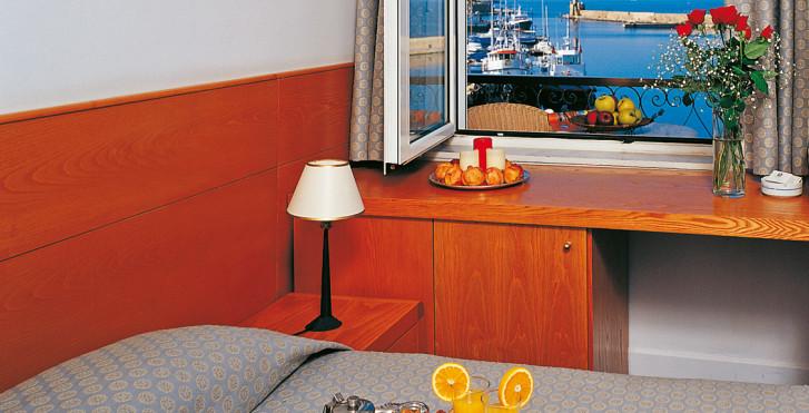 Image 7809901 - Porto Veneziano Hotel