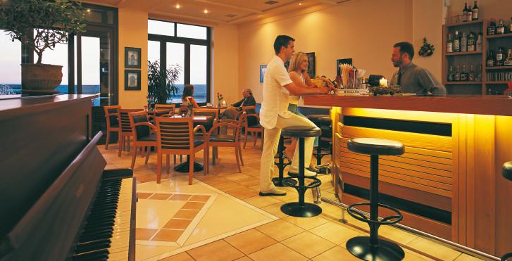 Image 7809898 - Porto Veneziano Hotel