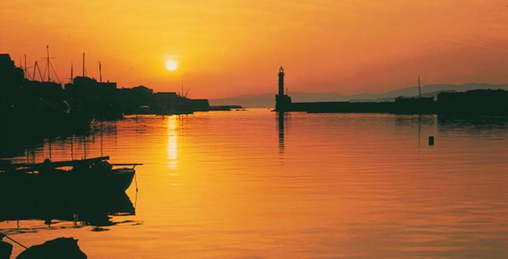 Image 7809910 - Porto Veneziano Hotel