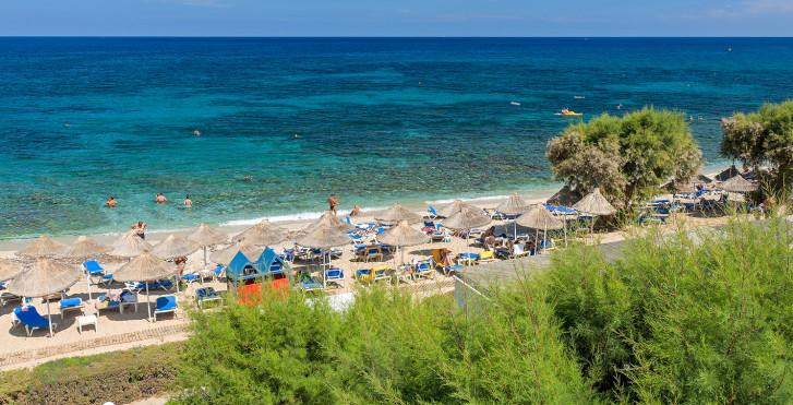 Image 25952003 - Aldemar Cretan Village