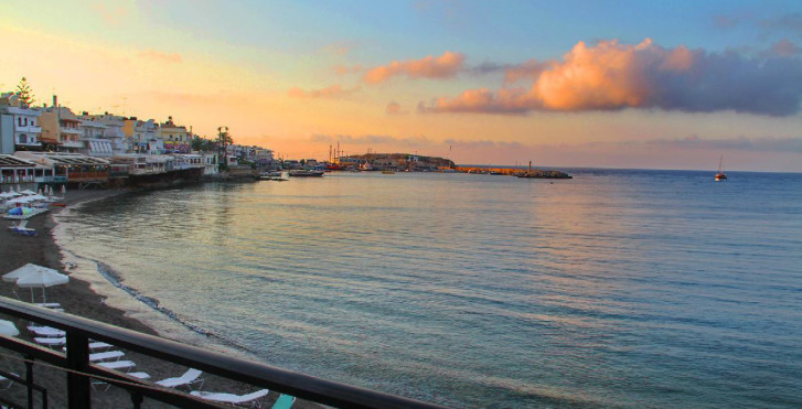 Image 24789893 - Maragakis Beach