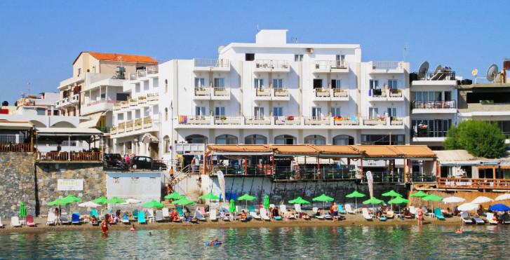 Image 24789890 - Maragakis Beach