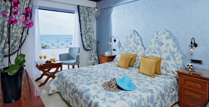 Image 22150604 - Serita Beach Hotel (ex. Mitsis Serita Beach Hotel)
