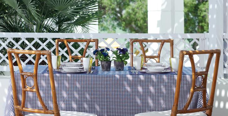 Image 22150613 - Serita Beach Hotel (ex. Mitsis Serita Beach Hotel)