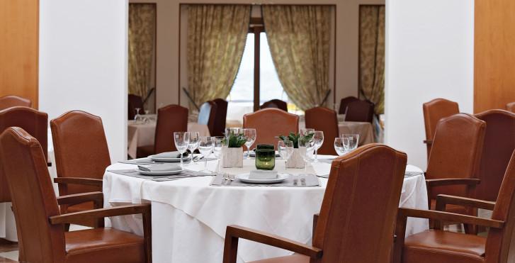 Image 22150617 - Serita Beach Hotel (ex. Mitsis Serita Beach Hotel)