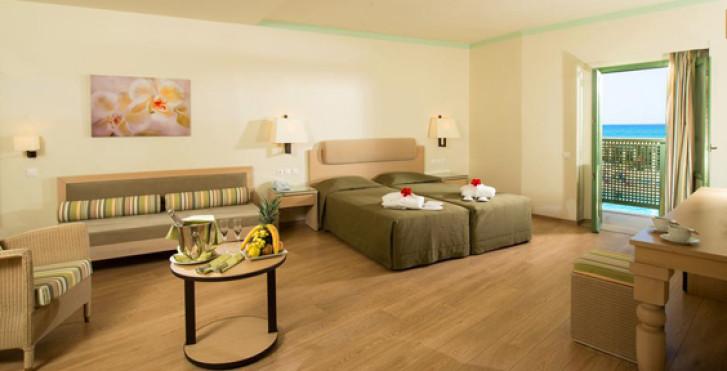 Bild 25242642 - Silva Beach Hotel