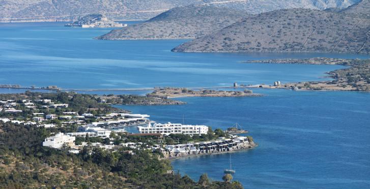 Image 22477145 - Elounda Beach Hotel & Villas