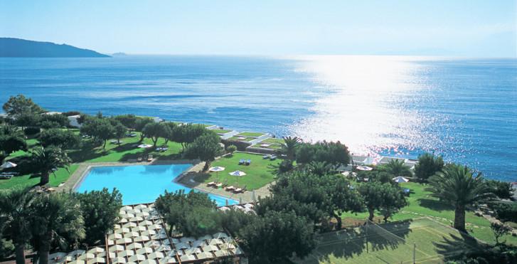 Image 22477155 - Elounda Beach Hotel & Villas