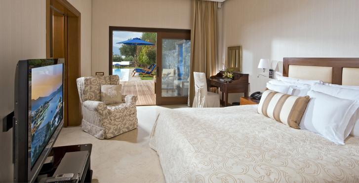 Image 22477147 - Elounda Beach Hotel & Villas